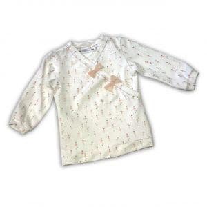 Shirt-Wickeloptik-Schleifchen-Thierchen